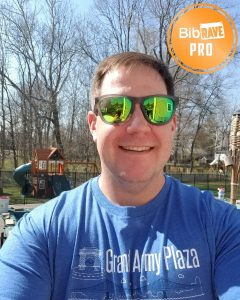 6a289631d4e REVIEW  Knockaround Premium Shades – Run to Inspire. Inspired to Run.